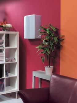 rohr more wohnrauml ftung. Black Bedroom Furniture Sets. Home Design Ideas